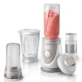 PHILIPS Mini Blender [HR2874] - Blender